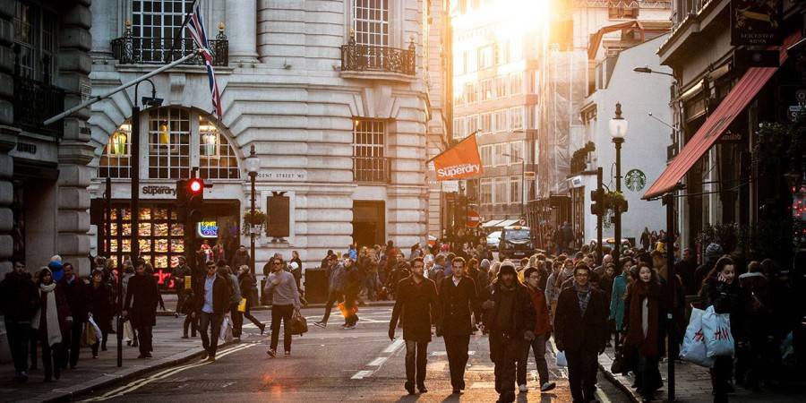Polska atrakcyjnym rynkiem inwestycyjnym