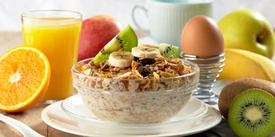 """Jaja, czyli """"bomba"""" cholesterolowa. Jeść czy nie?"""