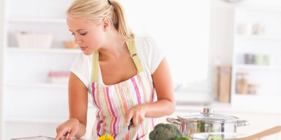 Zalety i wady kuchenki mikrofalowej