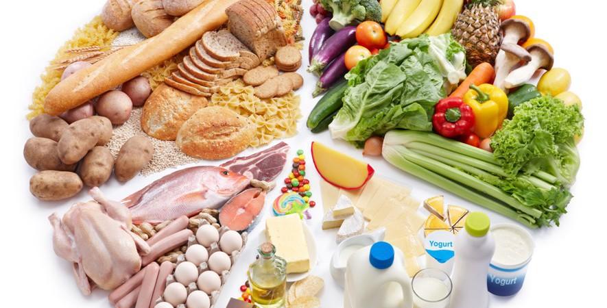Czy witaminy chronią przed COVID-19?
