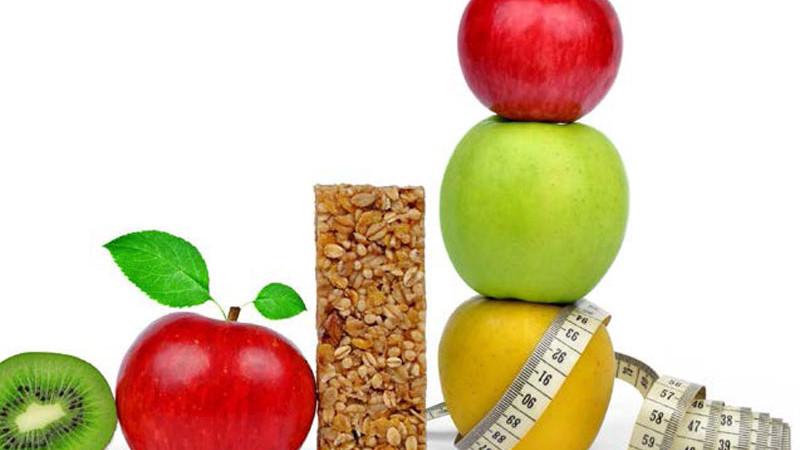 Indeks insulinowy – dietetyczne narzędzie