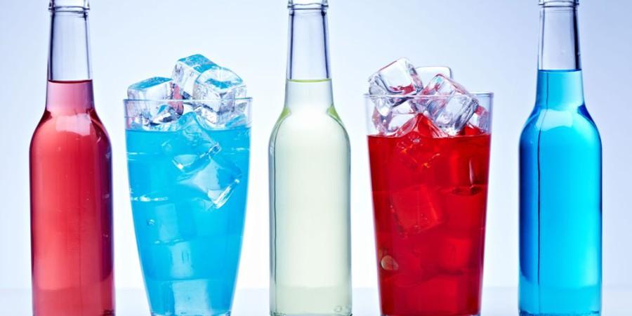 Czy alkohol niszczy mięśnie?