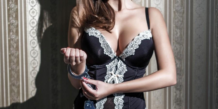 Przyczyny męskiej niepłodności