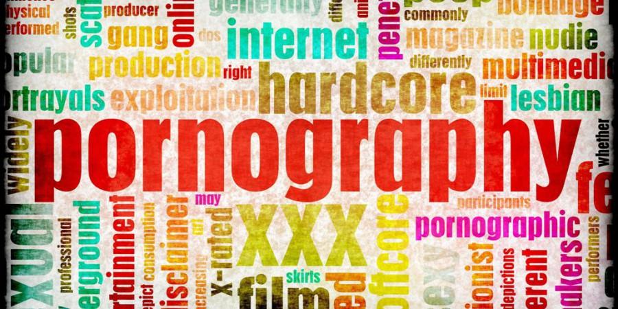 Argumenty przeciw pornografii