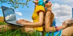Kultura może wpłynąć na orientację seksualną?