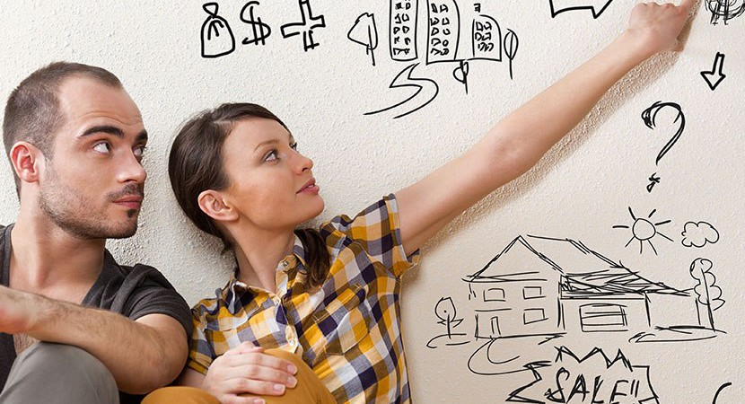 Marzysz o własnym domu? Znajdź specjalistę!