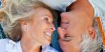 Małżeństwo obniża ryzyko demencji