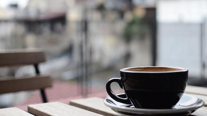 Dlaczego nadmiar herbat ziołowych szkodzi zdrowiu