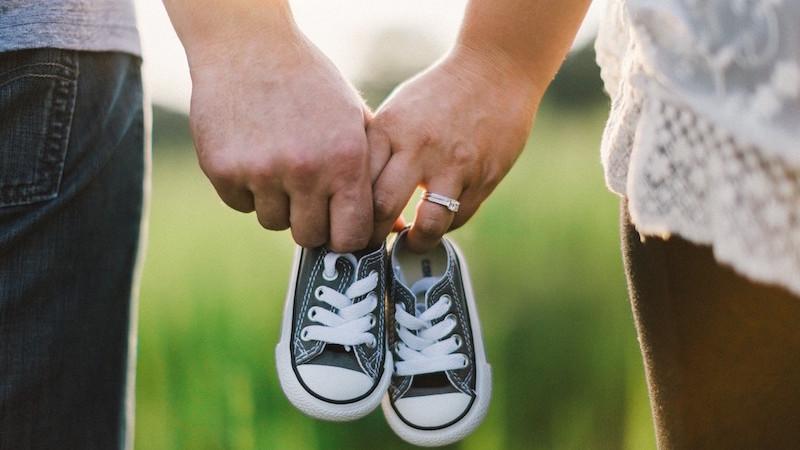 Raport specjalny: Koronawirus a noworodki: pytań wiele, spokój zalecany