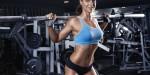 Aktywność fizyczna sprzyja uczuciom
