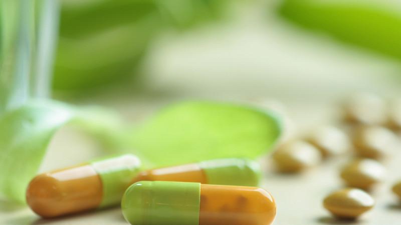 Kogo stać na wdrożenie innowacyjnych leków?