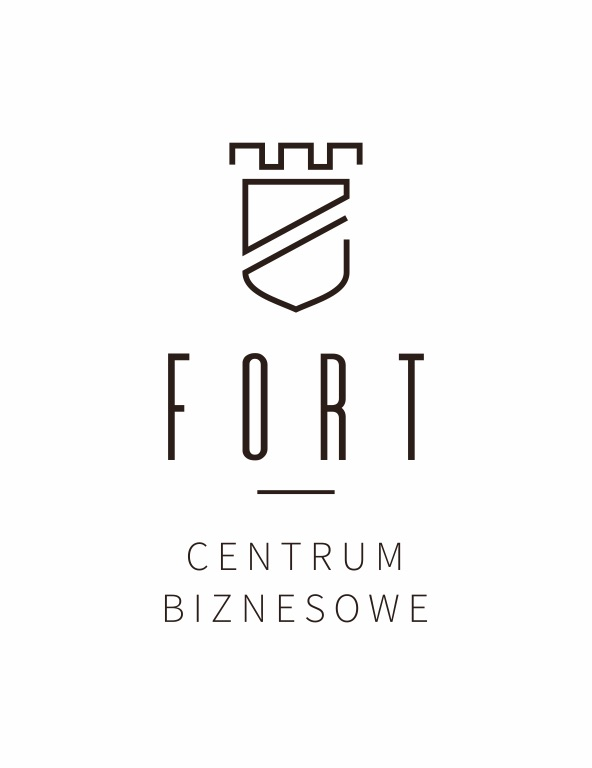FORT-logo-pion-white