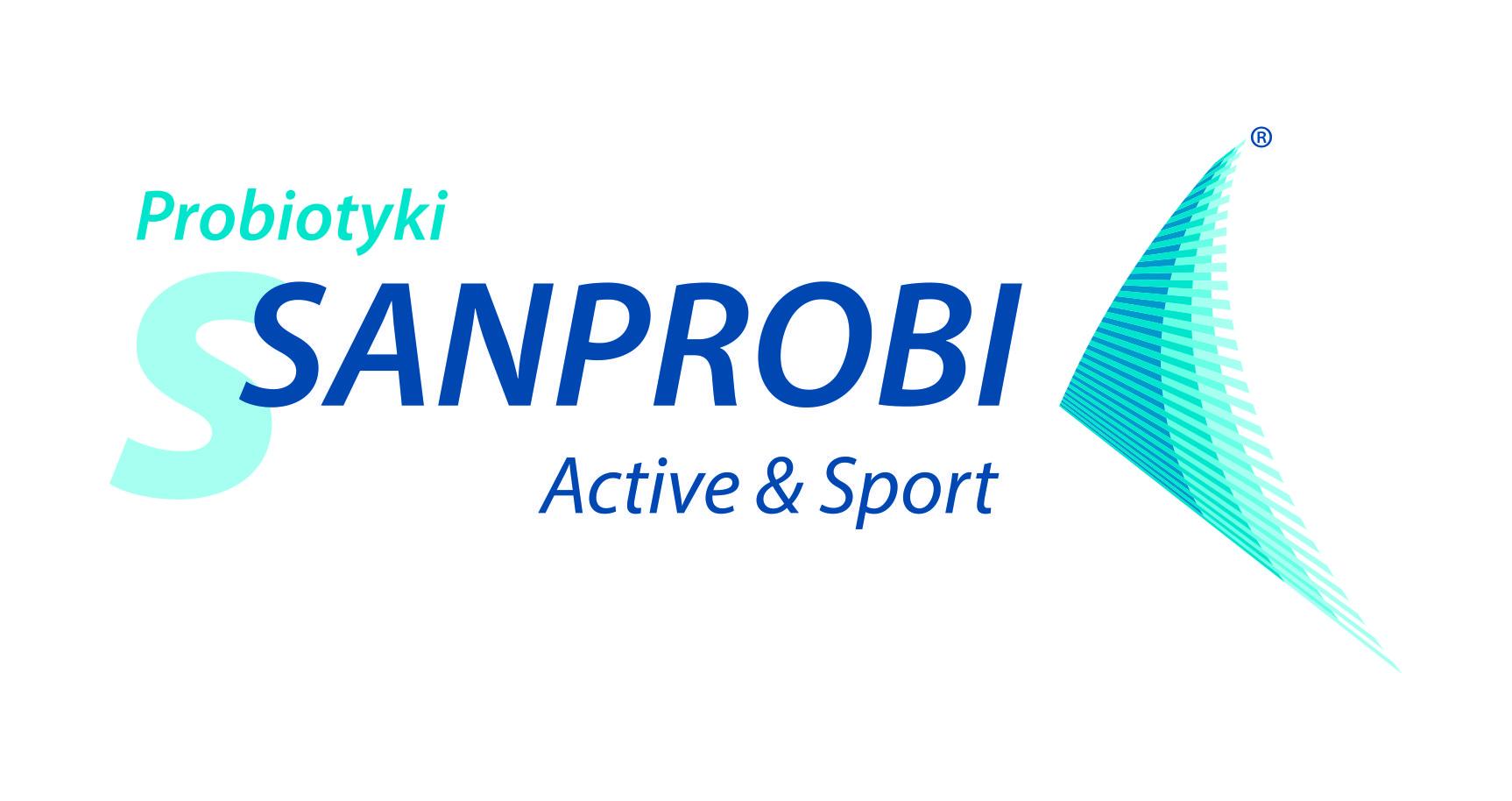 Sanprobi_active_sport