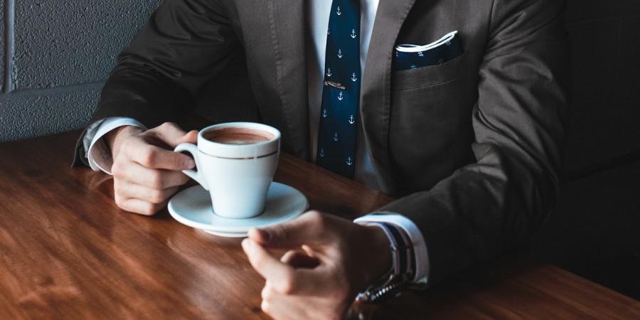Akademia Podatków 8Tax: Kontrola podatkowa w firmie na życzenie bez negatywnych konsekwencji