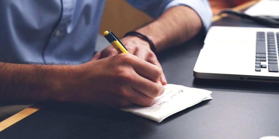 10 najczęstszych błędów w CV: Czego unikać?