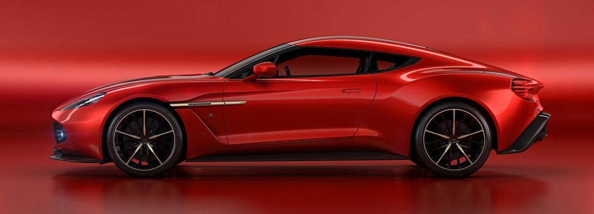 Aston-Martin-Vanquish-Zagat