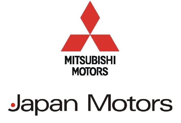 1386d-JM_Mitsu_logo