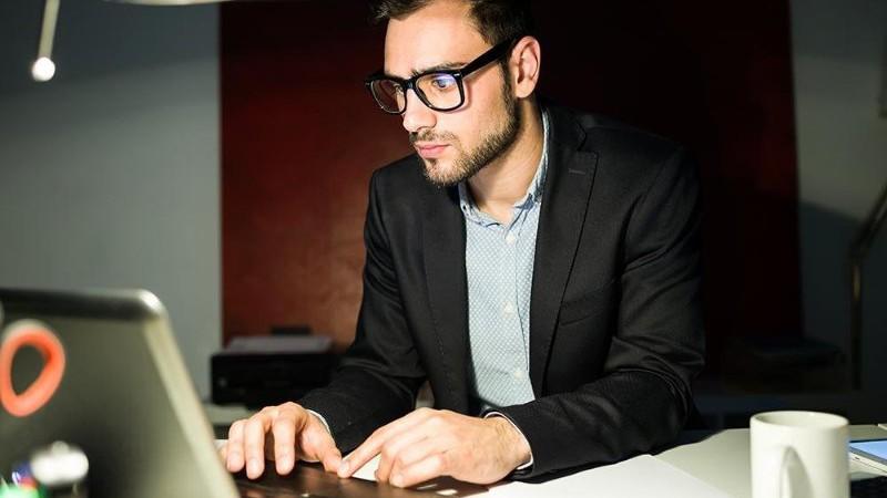 2-3 razy wyższa pensja dla początkującego programisty?