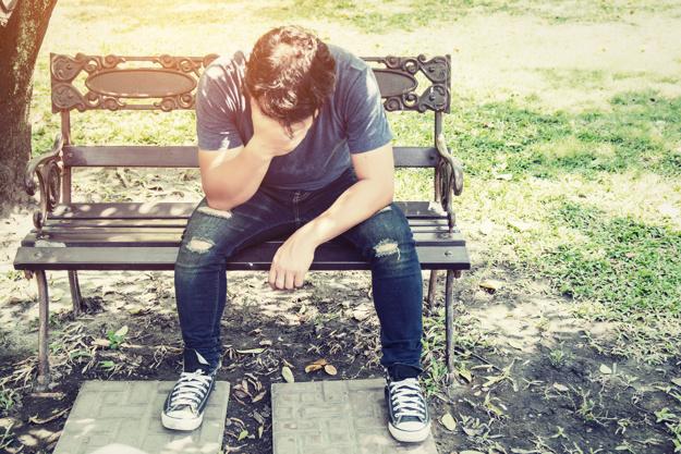 Raport specjalny: Gdzie po pomoc psychiczną w ciężkich czasach?