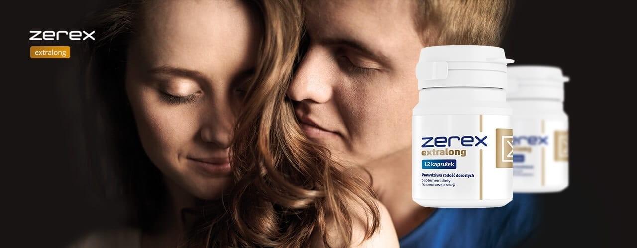 Zerex-banner