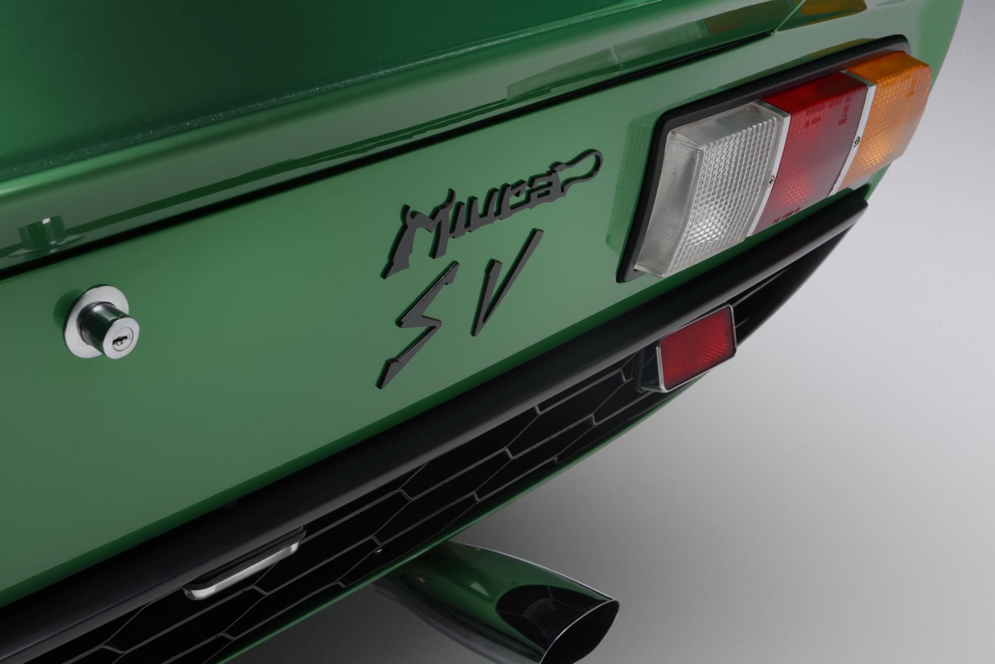 Miura 5