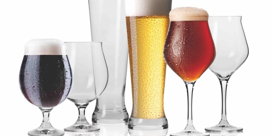 Studia doktoranckie z piwowarstwa