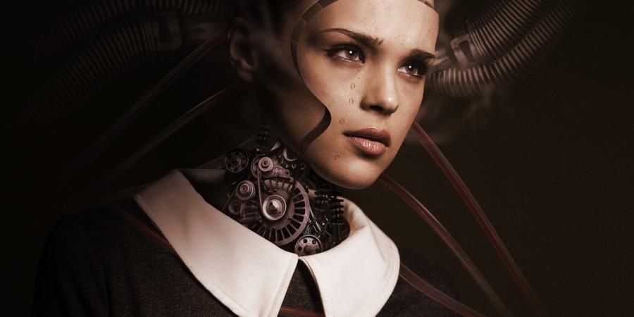 Co przyniesie czas cyborgów?