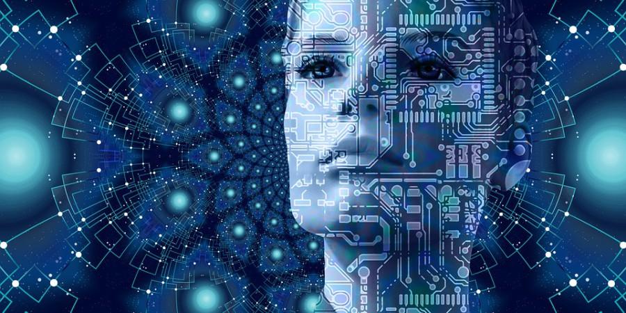 Sztuczna inteligencja nie potrafi przewidzieć ludzkich losów