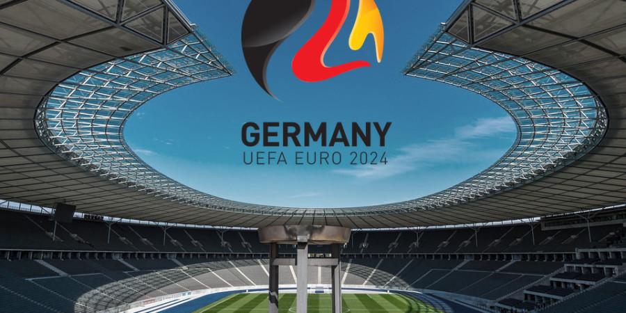 Niemcy gospodarzami Euro 2024 – nie zbudują żadnego stadionu