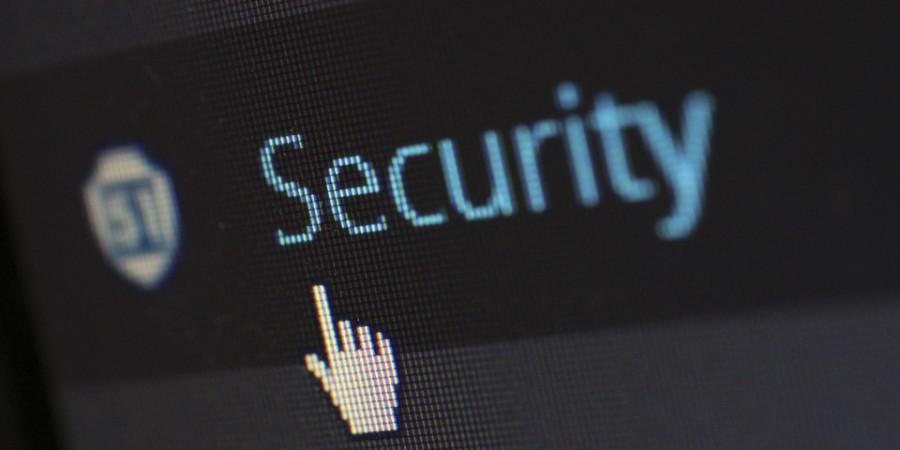 Inspektor ochrony danych – zawód przyszłości?
