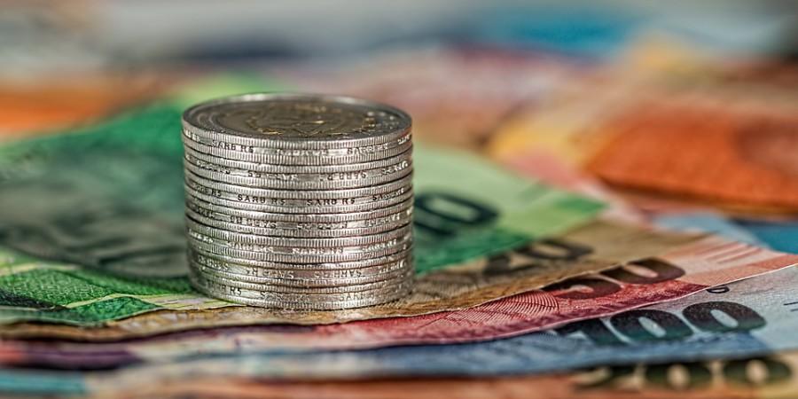 Raport specjalny: Uważaj na oszustów bankowych!