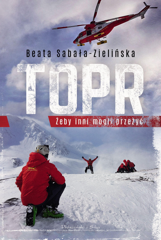 topr-1