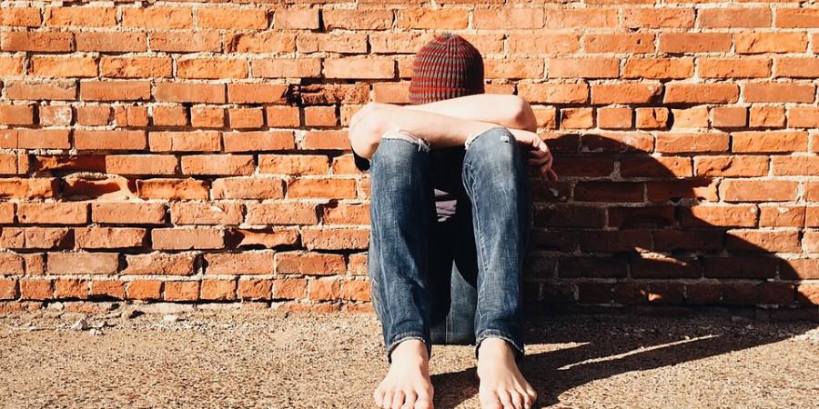 Antropolog: milenialsi traktują swój dom jako świat intymny, zazdrośnie strzeżony