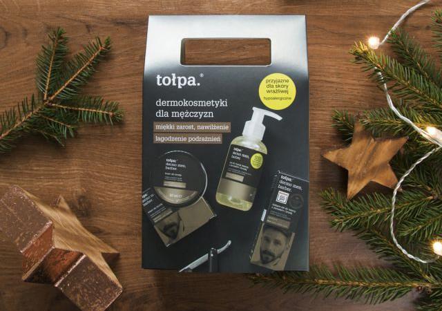 Zestawy świąteczne to naturalny prezent pod choinkę. Jaki wybrać?