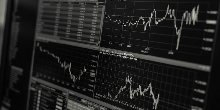 Wstęp do tworzenia portfela inwestycyjnego