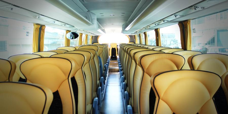 Transport publiczny a sprawa polska
