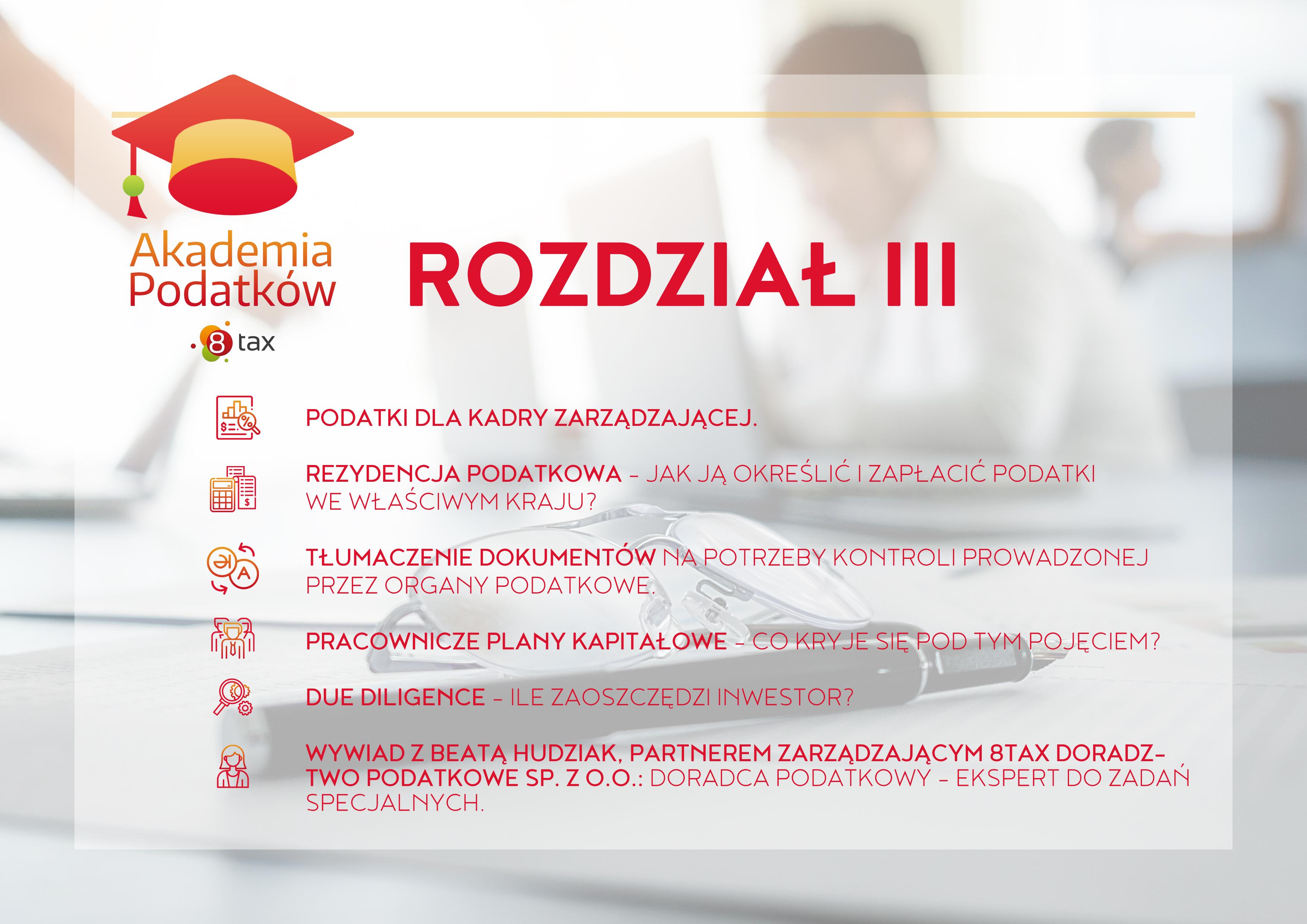 rozdzial-3a2