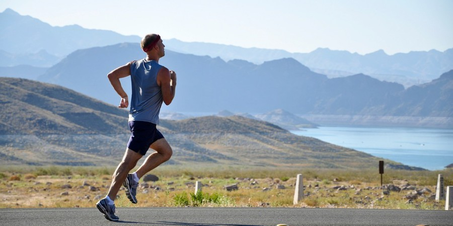 Czy bieg w maratonie może uszkodzić nerki?