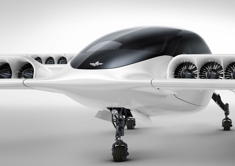 lilium-flying-car-air-taxi-successful-maiden-flight-designboom-3