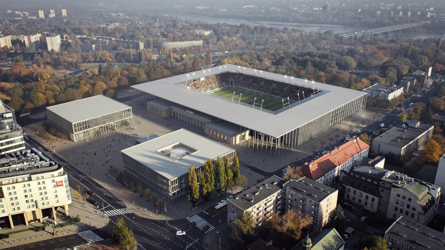 nowy_stadion_polonii_warszawa01
