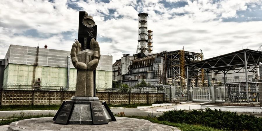 O Czarnobylu znów głośno, ale czy rzetelnie?