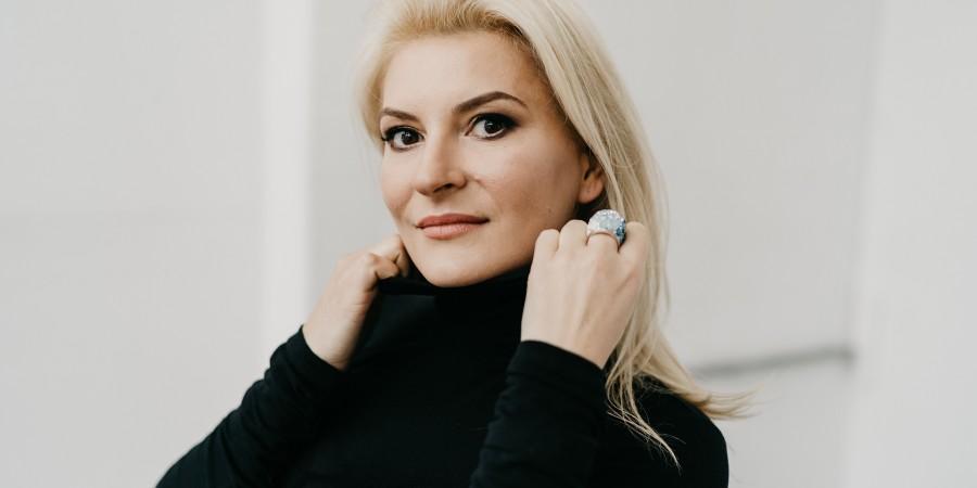 Katarzyna Moreno: Nie porażki, ale lekcje