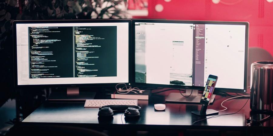 Programista vs. umiejętności miękkie