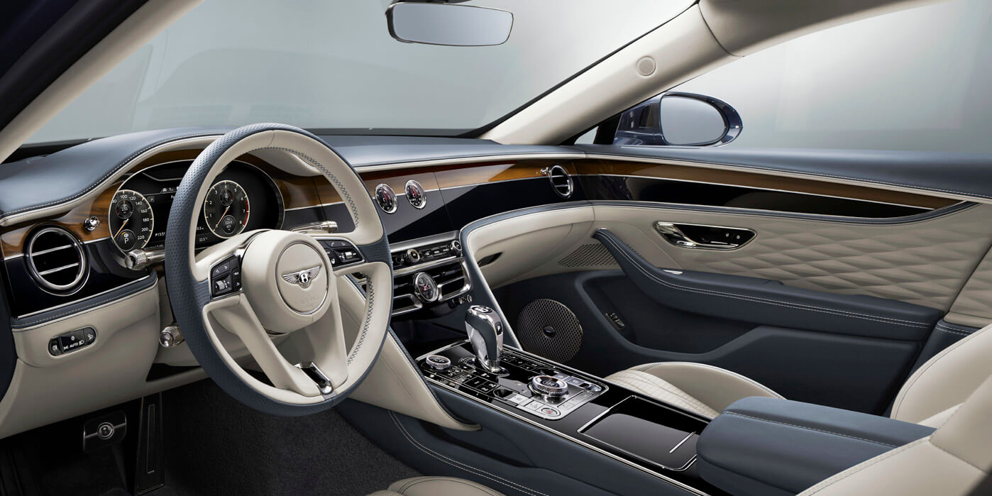 bentley-new-flying-spur-front-cabin-showing-3d-diamond-quilted-leather-and-naim-audio-1398x699