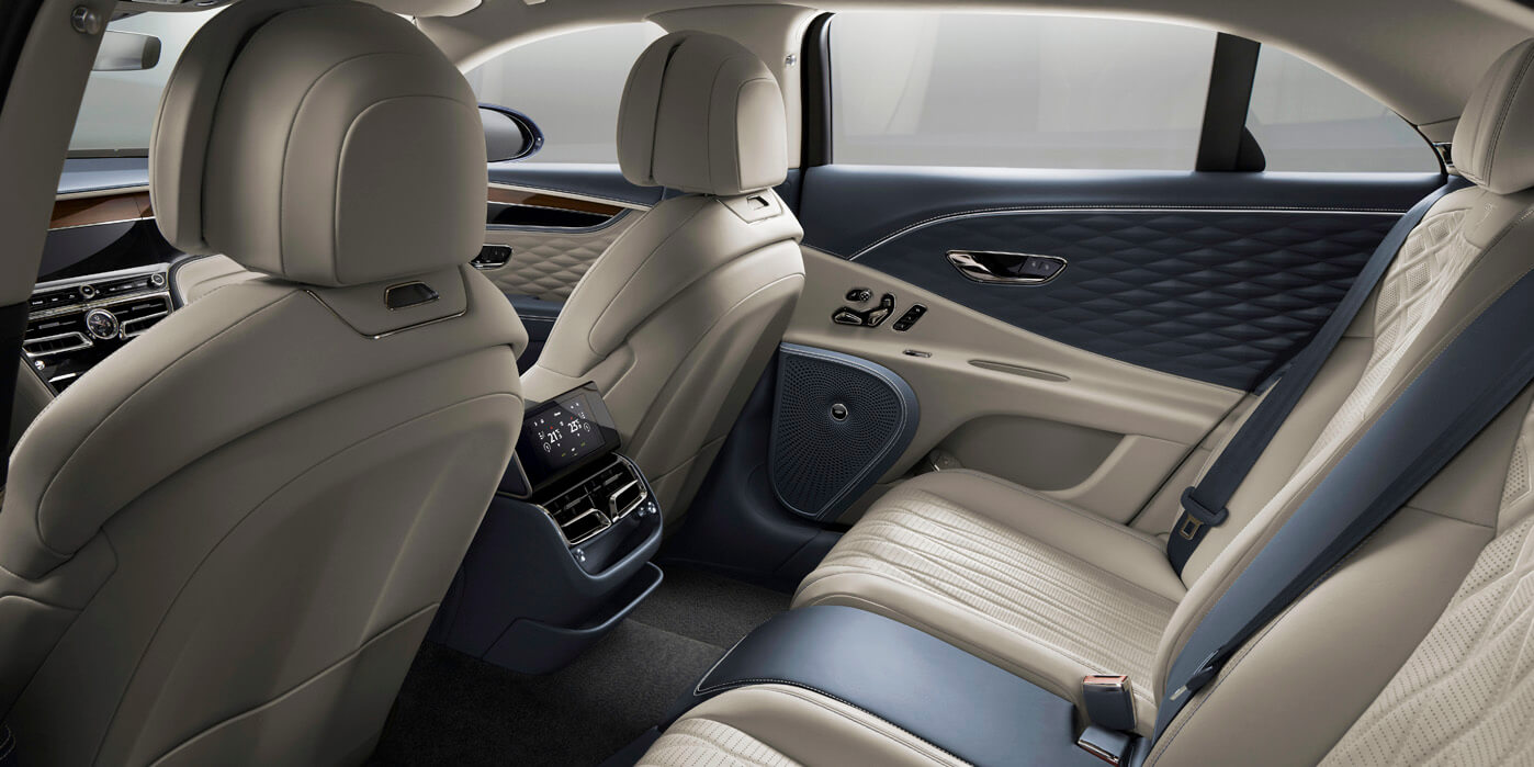 bentley-new-flying-spur-rear-cabin-showing-quilted-doors-and-tsr-1398x699