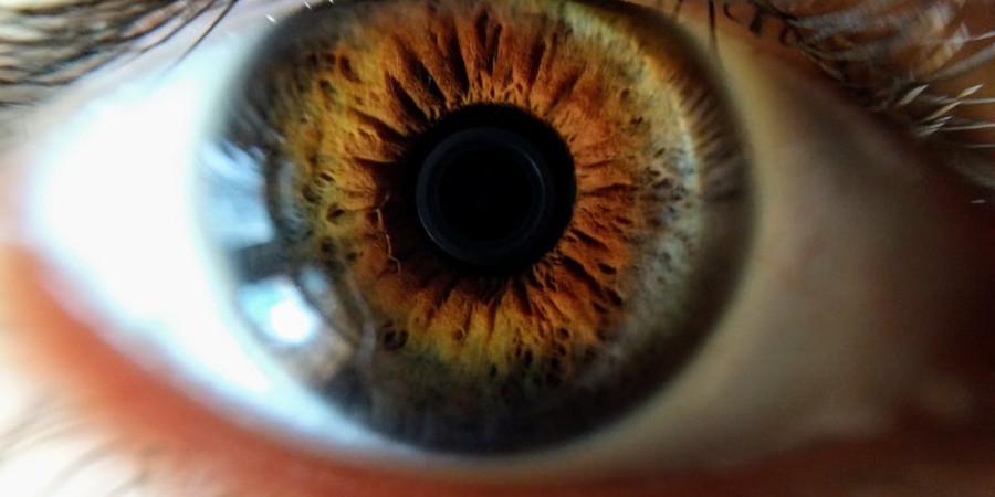Ustrzeż się letnich urazów oczu