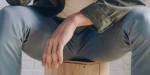 Zaburzenia seksualne mogą ostrzegać o chorobach serca