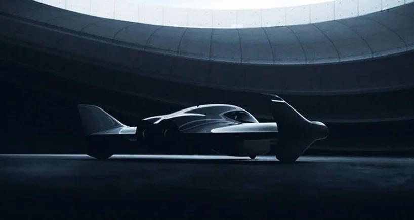 Porsche-Boeing-2