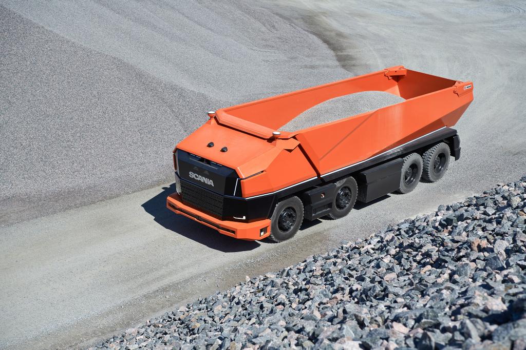 Scania-AXL-7