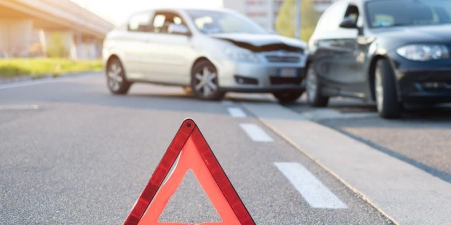 Jak skorzystać z OC sprawcy wypadku drogowego?